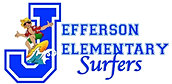 K-12 | United States | Jefferson Elementary School