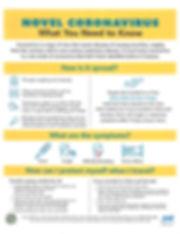 Pages from Coronavirus notice.pdf.jpg