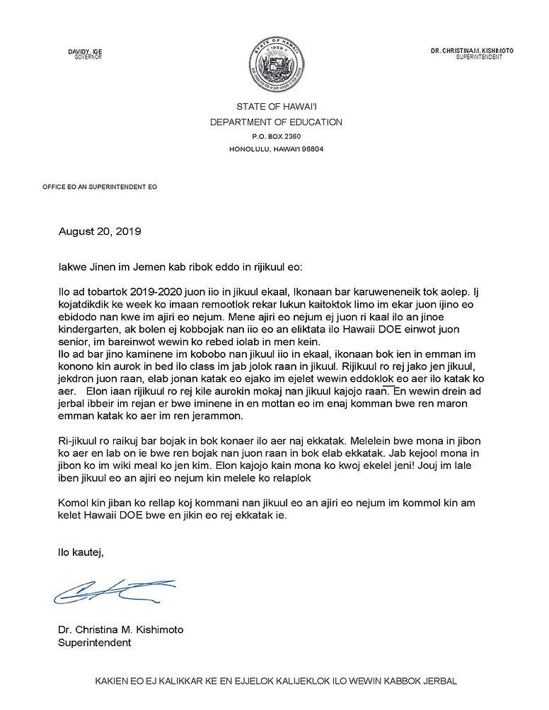 Attendance Letter- Marshallese.jpg