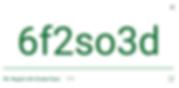 Google Classroom Code.png