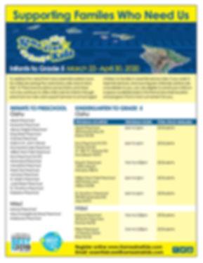 YMCA info.jpg