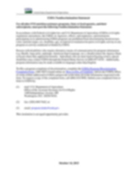 nondiscrim-english.pdf 2018-page-001.jpg