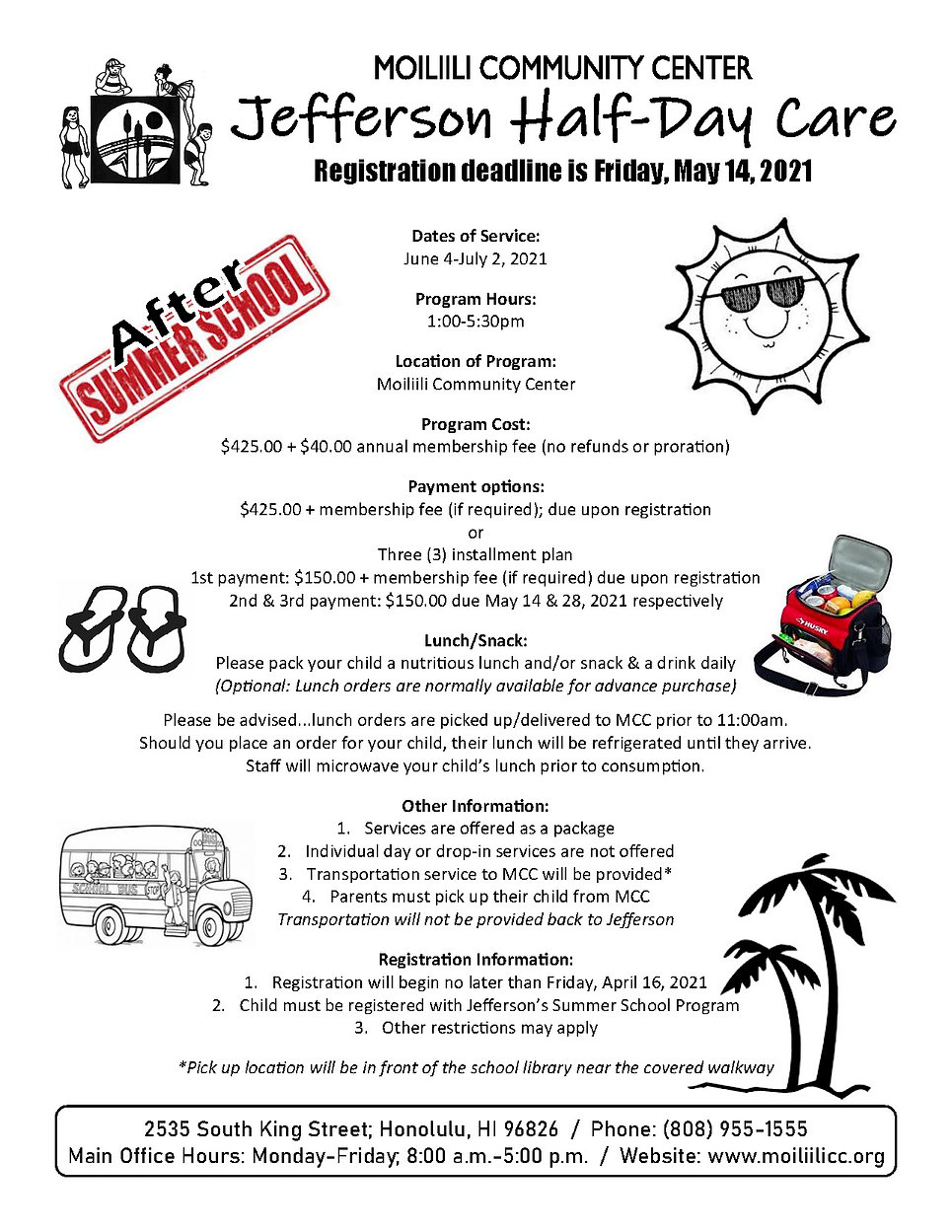 Half-Day Summer Flyer (1).jpg