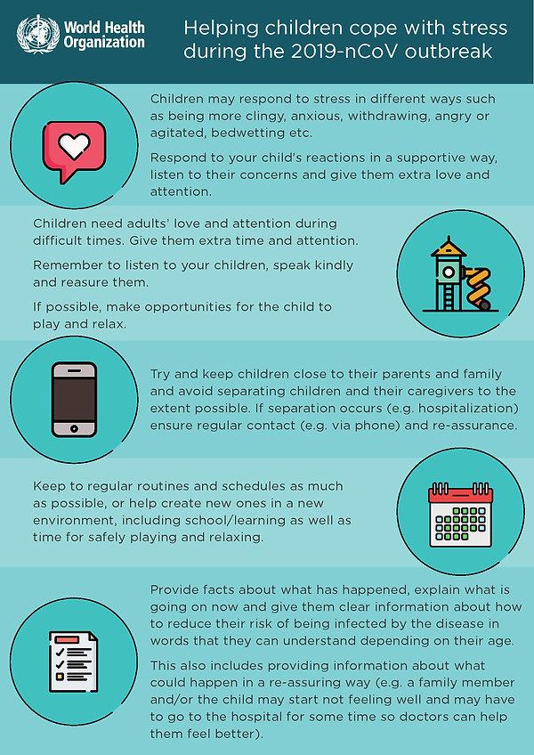 WHO Parent resource.jpg