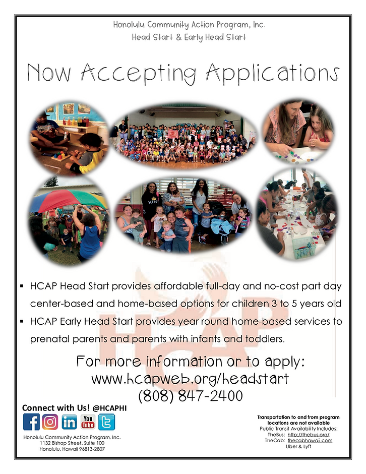 HCAP Flyer.png