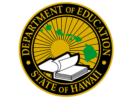 Message from our Kaimuki-McKinley-Roosevelt Complex Area Superintendent Dilwith