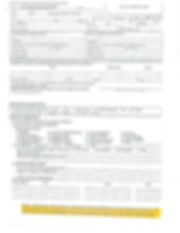 2019_03_19_10_14_51-page-001.jpg