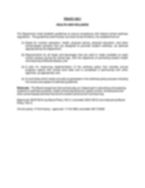 BOE Policy 103-1 Wellness 6_21_16-page-0
