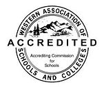 WASC Accredited.jpg