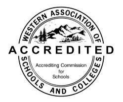 WASC Accredited.jpg