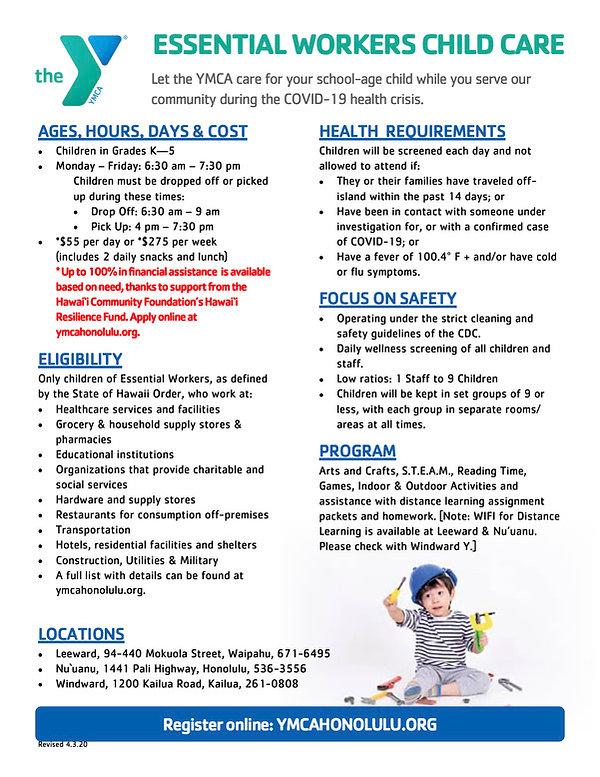YMCA info 2.jpg