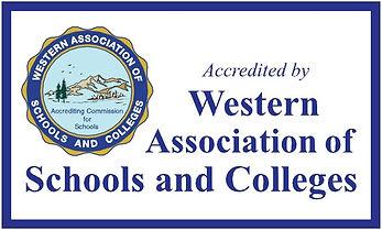 ACS-WASC-flag-layout.jpg