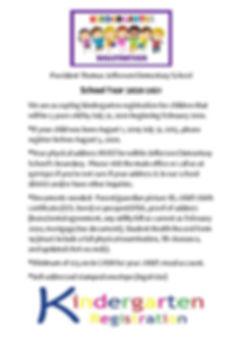 SY 20-21 K Registration flyer.jpg