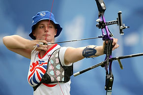 Clement Archery and Shooting.jpg
