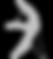 clment sports logo 2.png