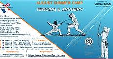 Poster August 21_edited.jpg