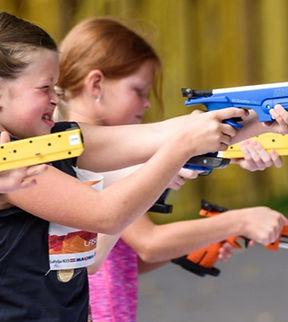 Archery shooting.jpg