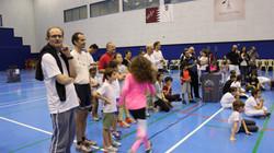 clement fencing qatar