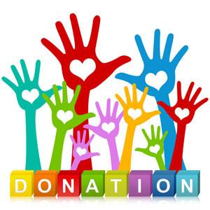 CFA Donation