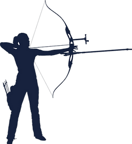 Clement Archery & shooting