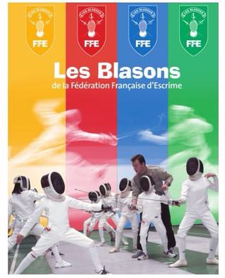 Blasons test