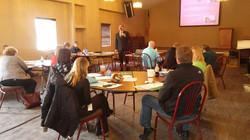 march seminar picture 1