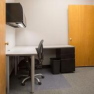 Office3A (1).jpg