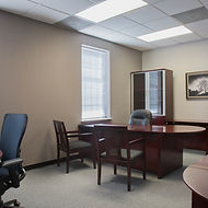 Office4A (2).jpg