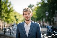 Caspar-Photo-Shoot-Amsterdam-June-2019-K