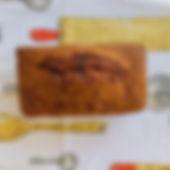 Banana Bread v1.jpg