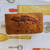 Banana Bread v1.jpg