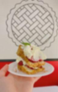 Strawberry Shortcake v1.JPG