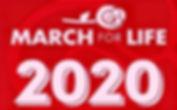 march-for-life-2020-logo-275_edited.jpg