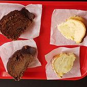 Cake%20-%20Pound%20v1_edited.jpg