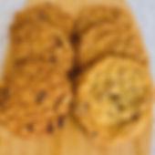 Cookies v1.jpg