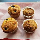 Muffins%20v1_edited.jpg