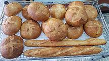 Bread v1.jpg