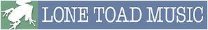 LTM Logo Wide.jpg