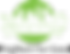LogoProptechForGood.png