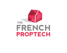 French PropTech_Logo