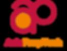 Asia PropTech Logo_ 資產 11