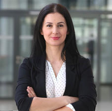 Andrea Basilova