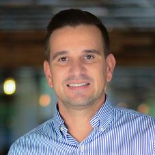 Daniel Burton