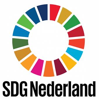 SDG-Nederland-logo.png