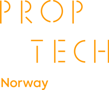 Prop-Tech-Norway-logo.png