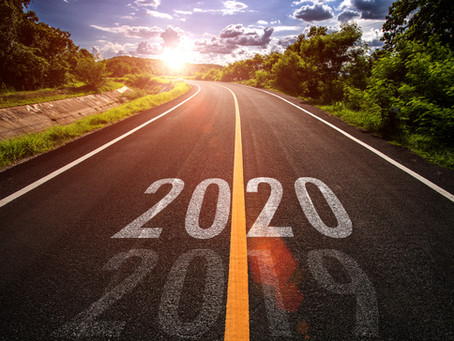 10 TRENDS THAT WILL CHANGE THE REAL ESTATE INDUSTRY IN 2020, AND WOKE IS THE NEW COOL