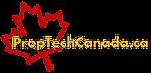 PropTechCanada_logo_2019-full_300dpi.png