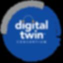 Digital Twin Consortium-badge-groundbrea