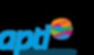 APTI_Logo.png