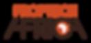 PropTech Africa_Logo